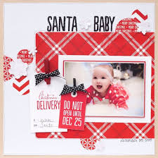 american crafts studio new from american crafts be merry