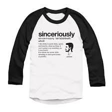 Synonym For Strong Work Ethic Folklore U003c U003e Milton U003c U003e Popular Culture September 2015