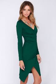 forest green cocktail dress cocktail dresses dressesss