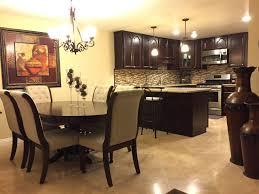 dining room tables san diego 619 beyer way 804 san diego ca 92154 mls 160059075 redfin