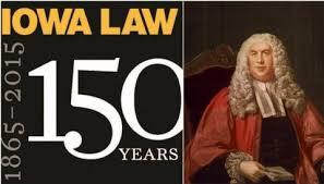 Iowa Law Library Preserving Rare Books Blackstone U0027s Commentaries Law Library