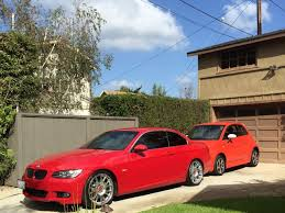 bmw cars for sale by owner that bmw owner who got an electric car the bmw s for sale