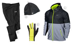 must have workout gear for cold weather running washingtonian