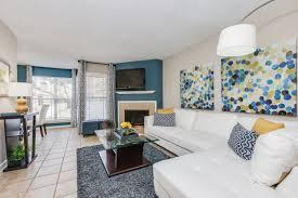 luxury 1 2 u0026 3 bedroom townhomes in orlando fl