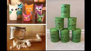 easy diy summer crafts for kids youtube