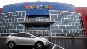 toys r us siege social toys r us canada reste ouvert malgré la fermeture des magasins