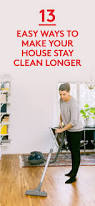 clean your house 689 best cleaning hacks images on pinterest cleaning hacks