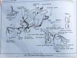 ac geralds 1958 cadillac eldorado seville 1967 cadillac deville