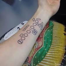 phoenix tattoo 133 photos u0026 25 reviews tattoo 1215