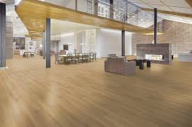 Wiparquet Laminate Flooring Classen Laminate Flooring A Community Meeting Room Is One Of The