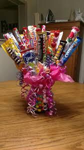 cheap graduation gifts best 25 graduation bouquet ideas on pinterest flower wrap gift