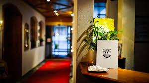 photo gallery hotel daniela zermatt