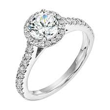 wedding engagement rings lieberfarb wedding rings and engagement rings