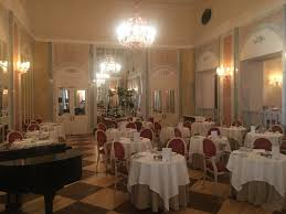 the dining room funchal restaurant reviews phone number
