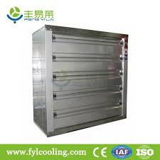 stainless steel frame exhaust fan blower fan ventilation fan