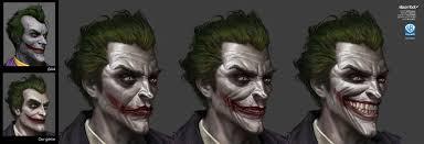 batman arkham origins concept art character weapon u0026 prop designs