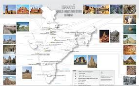 Agra India Map by Train Map Heritage Travel India Go Unesco Gounesco