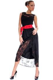 online women s boutique shop for women s boutique clothes