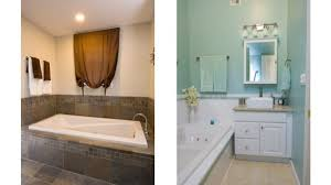 bathroom remodeling ideas on a budget classic small bathroom remodel on a budget minimalist fresh cheap