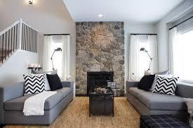 livingroom calgary nfid cottage casual contemporary living room calgary modern