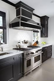 kitchen remodeling long island 16 best ranges and range hoods images on pinterest range hoods