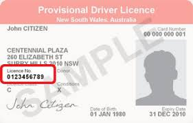 The photocard driving licence explained   nidirect YouTube