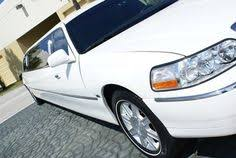 limo lights tour minneapolis blessed limo provides 24 7 excellent affordable and luxury limo