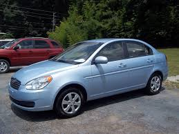 hyundai accent used cars for sale auto used cars buy here pay here 2011 hyundai accent
