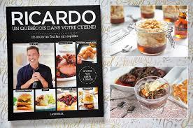 bon livre de cuisine a offrir et à déguster sélection de livres de cuisine pour noël 2016