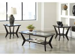 Wayfair Kitchen Table by Kitchen Table M Healthy Black Distressed Kitchen Table And
