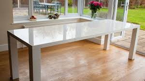 large extending dining table easy kitchen inspirations with marvelous large extending dining