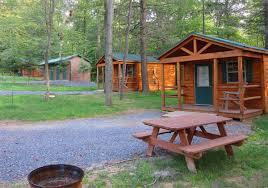 rental cottage rental cabins wildwood family cground