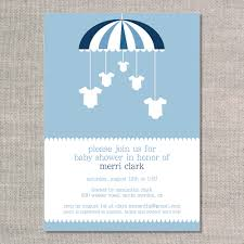 Blank Invitations Free Baby Shower Invitations Page 11 Baby Shower Blank