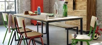 les de table ikea table de salle a manger ikea