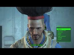 t haircuts from fallout for men fallout 4 all hidden hairstyles all la coiffe magazine locations