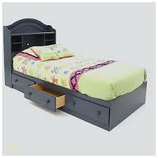 single bed frame cheap u2013 angusmacdonald info