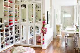 walk in wardrobe ideas small room affordable ambience decor