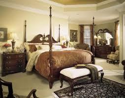 bedroom benches ikea bedroom designs bedroom benches ikea designs bed designs with