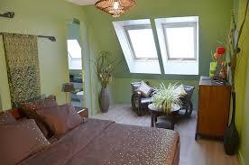 chambre attenante chambre attenante lotus lit 90 cm picture of chambres d hotes