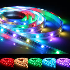 led color changing light strips zanflare hashtag on twitter