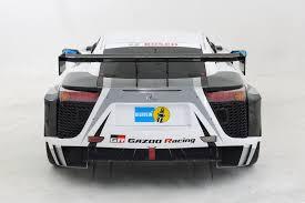 lexus lfa race car 2015 gazoo racing lexus lfa code x rally race wallpaper