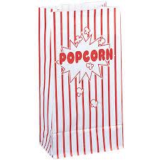 popcorn favor bags popcorn favor bags 10