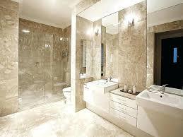modern bathroom ideas 2014 modern bathroom design hrert org