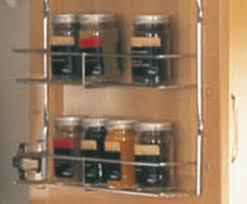 kitchen rack designs kitchen rack design ideas