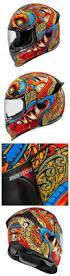 bojay inc 1446 best motorcycle helmets images on pinterest car