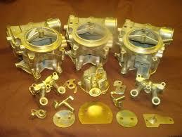 copy cad u0026 zinc plating kits plating kits caswell inc
