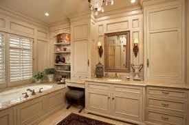 English Manor House In Edina Traditional Bathroom - English bathroom design