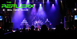 tustin lexus pre owned the reflexx concerts in the park august 5 tustin auto center