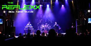 lexus of tustin the reflexx concerts in the park august 5 tustin auto center
