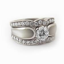 Country Wedding Rings by Western Wedding Rings Diamonds Finding Wedding Ideas